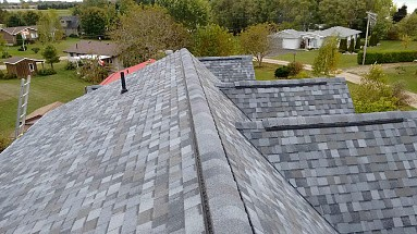 Understanding Your Roof's Lifespan