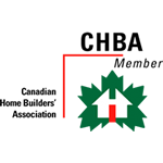 Canadian Home Builders Association (CHBA)