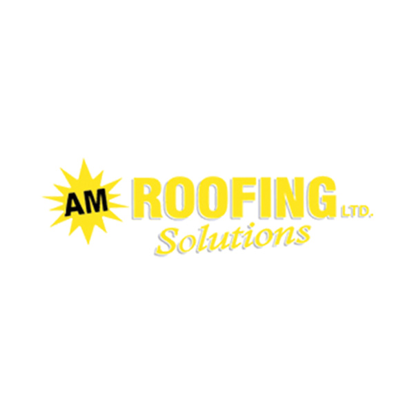 Charming Commercial U0026 Residential Roofers Ontario | AM Roofing Solutions