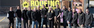 Meet The Team of Collingwood