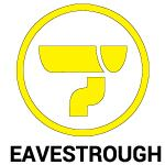 Eavestrough Solutions London Ontario