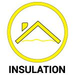 Insulation Solutions London Ontario