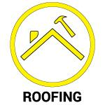 Roofing Solutions London
