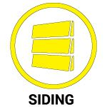 Siding Solutions London Ontario