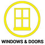 Windows and Doors Solutions London Ontario